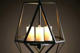 Exposed Bulb Chandelier Rustic Rectangular Chandeliers Fresh At Impressive For Modern