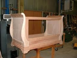 lit bebe en bois massif chambre bebe bois massif 8 lit bb david