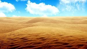 Snow In Sahara 100 Snow In Sahara Desert Lessons Tes Teach Babad Do