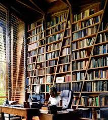 Wall Bookcase Inspiration Bookshelf By Gianni Botsford Walls Book Shelves