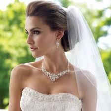 wedding dress necklace 5 helpful tips for picking your wedding jewelry jewelexi
