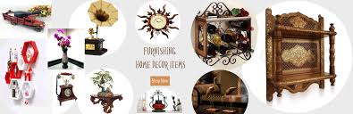 home decor items in india luxury u0026 designer furniture in india hand carved wooden living