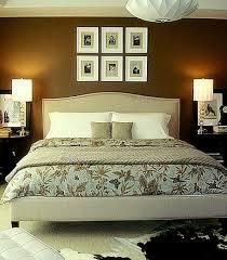 decoration d une chambre decoration d une chambre a coucher parent 121 photo deco maison