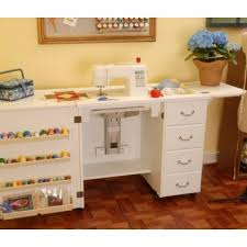 tailormade sewing cabinets nz sewing machine furniture and cabinets fabric superstore central