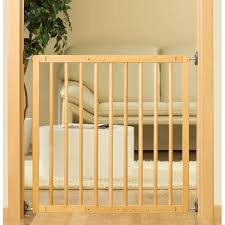 Summer Infant Banister Gate Wooden Stair Gate Dog Gates For The House Interior Stair Gate