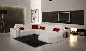 canapé design pas chere canape angle pas chere maison design wiblia com