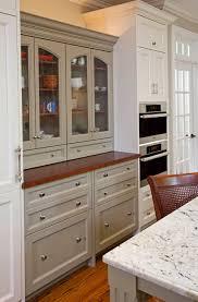 kitchen cabinets houzz houzz grey kitchen cabinets home design ideas
