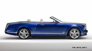 bentley wraith convertible 2015 bentley grand convertible