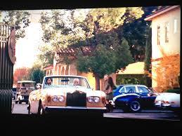 Checkered Flag Auto Sales Lakeland Fl Cobras In Film