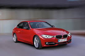 bmw 3 series price list all bmw 3 series launched in phl carguide ph philippine
