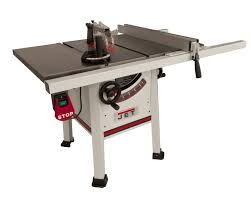 laguna fusion table saw the best hybrid table saw 7routertables