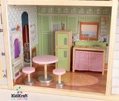 watch now kidkraft pirate ship demo kidkraft kitchen dollhouse