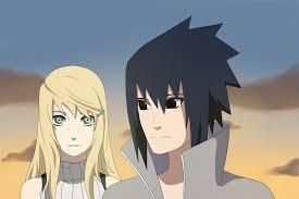 sasuke and sasuke and miuu by akaiblood on deviantart