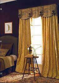 stylish bedroom curtains bedroom curtains we make private space stylish interior design