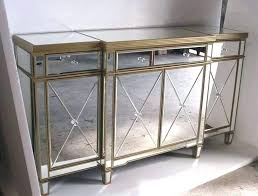 cool dining room consoles buffets white buffet cabinet medium size