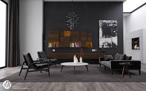 Dark Sofa Living Room Designs by Living Room Positive Black Matte Living Rooms Inspiration Ideas