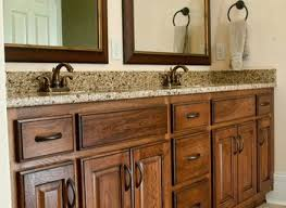 kitchen cabinet refinishing ideas cabinet stain yeo lab co