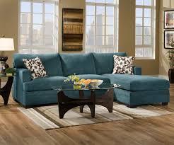 Wooden Sofa Furniture Living Room Best Living Room Sofa Sets Ashley Furniture Living