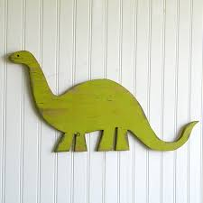 dinosaur decorations for kids room interiors design