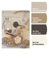 tricorn black accessible beige cotton white otter paint colors