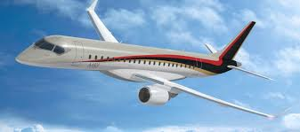 civil aviation bureau civil aviation bureau pilots the mrj aviation daily