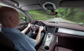 porsche panamera interior 2012 vwvortex com c u0026d first drive 2012 porsche panamera turbo s