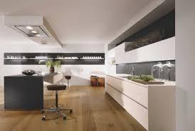 cuisine sans meuble haut fresh cuisine sans meuble haut lovely hostelo