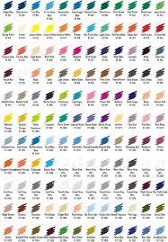 prismacolor colored pencils overview premier colored pencils
