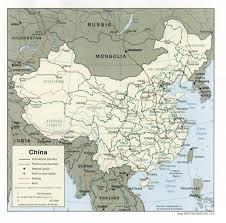 Himalayan Mountains Map File China Pol01 Jpg Wikimedia Commons
