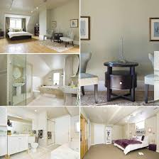 sitting ideas about open plan bathrooms on pinterest ideas master lakecountrykeyscom bedroom master bedroom suite ideas suites lakecountrykeyscom amazing of extraordinary master suite designs abo