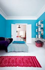 Blue Rooms Ideas by Magnificent Purple And Blue Room Ideas Ideas Fresh On Office View
