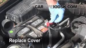 2002 honda accord change battery replacement 1998 2002 honda accord 2000 honda accord ex