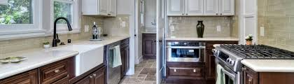 kitchen cabinet value kitchen cabinet value llc clinton township mi us 48038