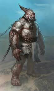 cyclopes god of war wiki fandom powered by wikia