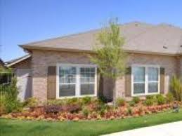 senior apartments for rent 55 community guide
