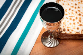 seder cup miriam s cup my learning