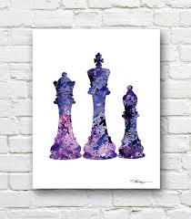 the 25 best chess tattoo ideas on pinterest queen chess chess