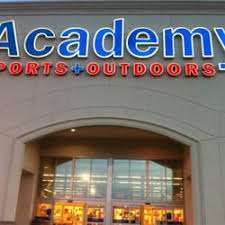 academy sports and outdoors phone number academy sports outdoors 10 reviews outdoor gear 2500 e