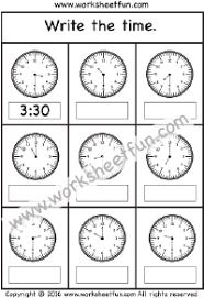 time free printable worksheets u2013 worksheetfun