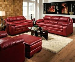 Discount Sofas And Loveseats by Loveseat Burgundy Leather Sofa And Loveseat Large Size Of Sofas