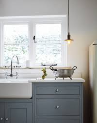 Fired Earth Bathroom Furniture Fired Earth House Inspiration Pinterest Fired Earth