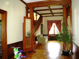 interior colors for craftsman style homes doors color ideas for a home gym house interior feminine brick and