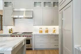 kitchen cabinet end panel organizer design ideas