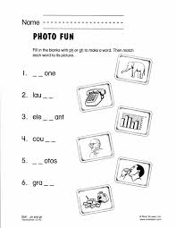 ph and gh free phonics worksheet language pinterest