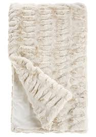 Faux Fur Throw Rugs Decorating Faux Fur Throw Leopard Blanket For Home Accessories Ideas