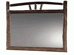 How To Frame A Large Bathroom Mirror by Remodelaholic Framing A Large Bathroom Mirror Horizontal Mirror