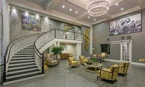 1 Bedroom Apartments In Atlanta Under 500 Single Family Homes For Rent In Atlanta Bedroom Apartments Ga