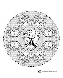 thanksgiving mandala coloring pages lock screen coloring