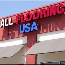 all flooring usa 13 photos 13 reviews flooring 12919 east
