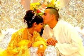 site mariage musulman rencontre mariage musulman maroc rencontre 17 ans